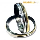 """""""Bandelli Line"""" käevõrud"""