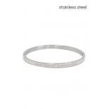 """Käevõrud """"Stainless steel"""""""
